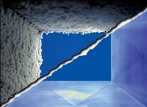You can find air duct cleaning reviews on the internet by doing a Google search.